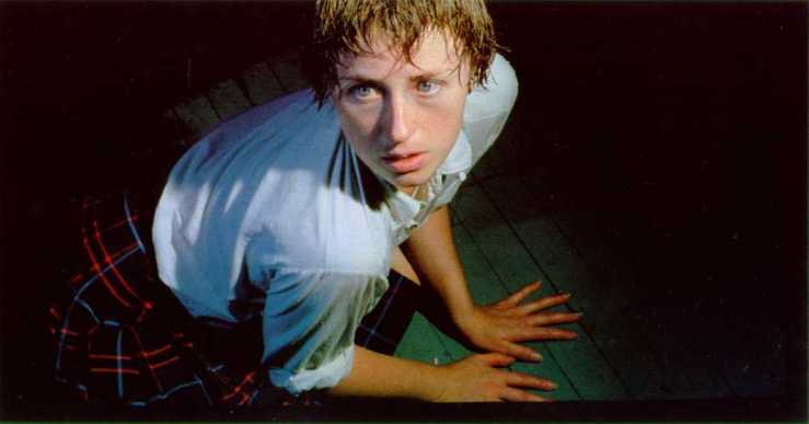 CindySherman-Untitled-092-1981